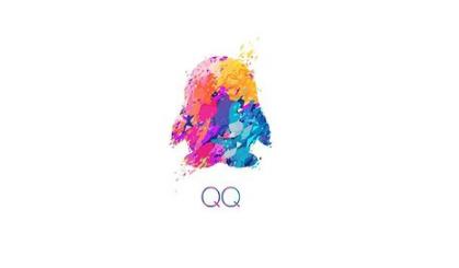 QQ HD 5.8.0 官方版-第4张图片-cc下载站