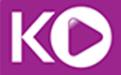 KORK 3.8.2 官方版