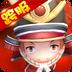 梦幻神域 4.2.0.1