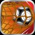 热血足球 1.0.0