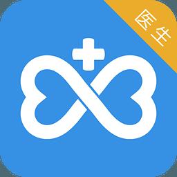 微医医生版 3.4.0
