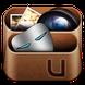 USpyCam超级间谍相机 2.2.0.091901 安卓版