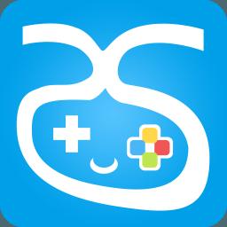 爱吾游戏宝盒 1.4.8 安卓版
