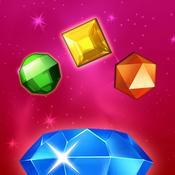 宝石迷阵经典版 1.0.141