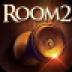 密室逃脱2 1.0.6