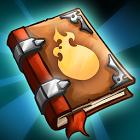 战斗之心之传承:Battleheart Legacy 1.2.3