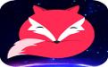 飞狐视频下载器 1.0