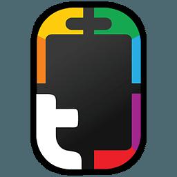 个性主题 2.1 安卓版