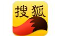 搜狐新闻 6.1.3