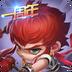 格斗冒险岛 1.4.1