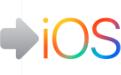 转移到iOS 2.10.0 官方版