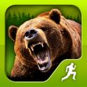 荒野求生:Survival Run with Bear Grylls 1.4
