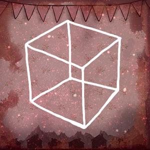 逃离方块:生日:Cube Escape Birthday 2.0.1