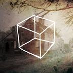 逃离方块:23号案件:Cube Escape Case 23 2.0.0