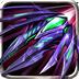 超时空机战 0.99.2