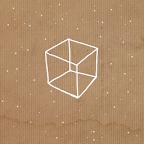 逃离方块:哈维的盒子:Cube Escape Harvey\'s Box 2.0.0