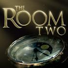 未上锁的房间2:The Room Two 1.05