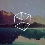逃离方块:锈色湖畔:Cube Escape - The Lake 2.0.1