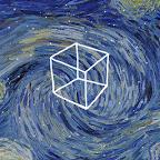 逃离方块:阿尔勒:Cube Escape Arles 2.0.0