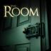 未上锁的房间The Room 2