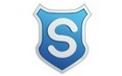 安全管家 6.9.0 手机版