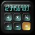 多功能计算器 1.1.6
