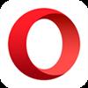 Opera浏览器 12.19.0.1