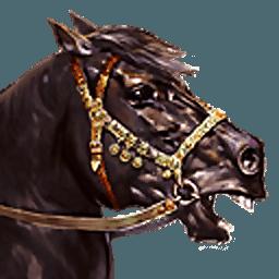 骑马与砍杀:战团 1.065