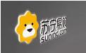 苏宁易购 6.2.7 官方版