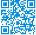 优志愿 3.01 安卓版-第2张图片-cc下载站