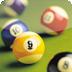 桌上台球专业版 3.3