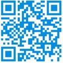 ePub阅读器 2.1.2 安卓版-第2张图片-cc下载站