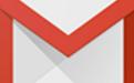 Gmail(谷歌邮箱) 6.9.131