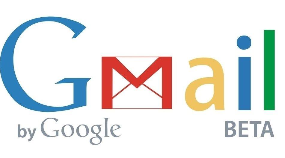 Gmail(谷歌邮箱) 6.9.131-第2张图片-cc下载站