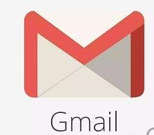 Gmail(谷歌邮箱) 6.9.131-第3张图片-cc下载站