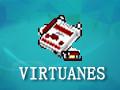 VirtuaNES(FC模拟器) 0.79