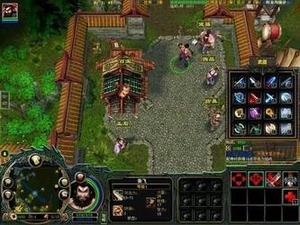 起凡游戏平台 2.3.5-第4张图片-cc下载站