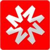 米宅 v1.0.2 安卓版