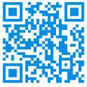 米宅 v1.0.2 安卓版-第2张图片-cc下载站
