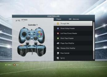 FIFA 14 中文版-第2张图片-cc下载站