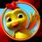 轰炸鸡 2.0.2