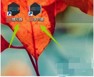 我要当学霸 4.1.1 官方版-第13张图片-cc下载站