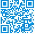 大房鸭 3.7.5 安卓版-第3张图片-cc下载站