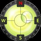 指南针水平仪 2.4.0