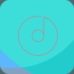 学唱歌 6.0.276