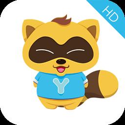 YY HD 5.0.1 官方版
