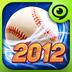 超级棒球巨星2012离线版 1.0.2