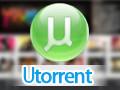 磁力下载工具uTorrent 3.5.5