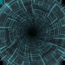 3D时空隧道 1.7.4