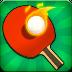 乒乓球大师 1.0.4 修改版